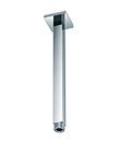 (KJ8067603) Ceiling shower arm