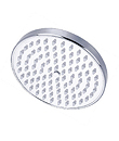 Round shower head(200MM)
