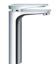 (KJ805L000) Single lever mono basin mixer