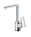 (KJ802D000) Single lever mono sink mixer