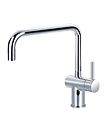 (KJ807D004) Single lever sink mixer