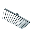 Square shower head(180*180MM)